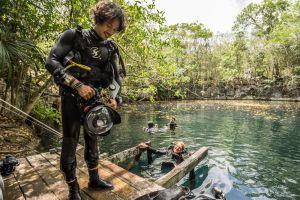Cenote-filming-prep.jpg