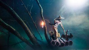 VonWong_Fisherman_Cormorant-WEB-c99.jpg