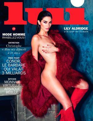 LUI-Magazine_20161.jpg