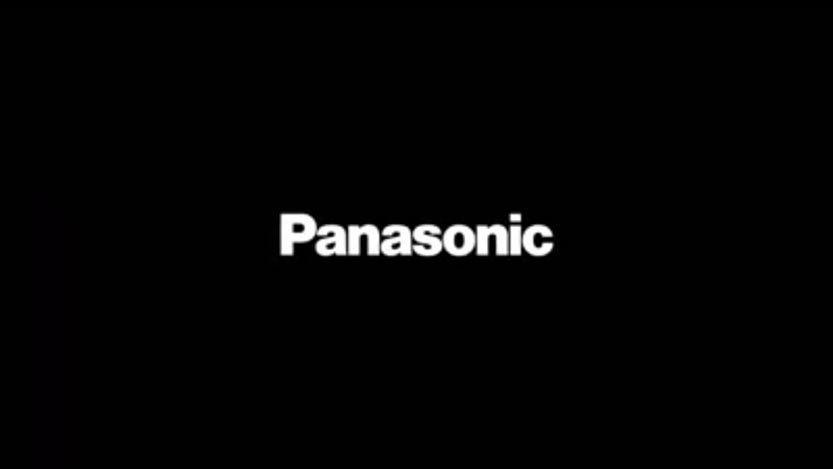 PANASONIC_Viera_2016_5.jpg