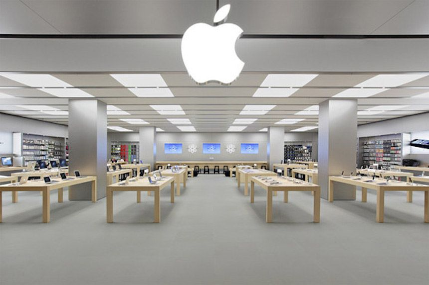 1_Apple_Shop_Mexico_2016.jpg